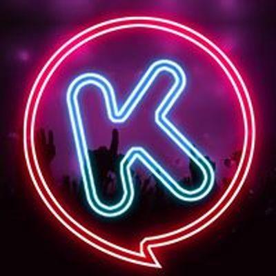 K Fest