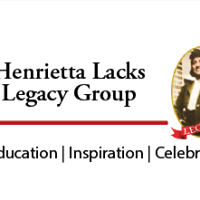 The Immortal Henrietta Lacks Then Now and Forever