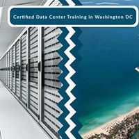 Data Center Infrastructure Expert