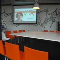 LinkedIn workshop in Nijmegen