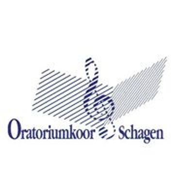 Oratoriumkoor Schagen