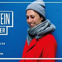 Dr. Rubinstein &amp Serena Butler  Shift &amp Badbox  28th October