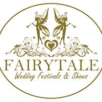 Fairytale Wedding Festivals