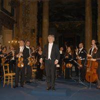 Serenata per Natale - Concerto