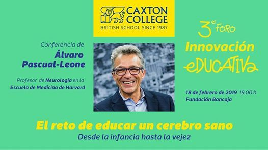 III Foro de Innovacin Educativa - lista de espera