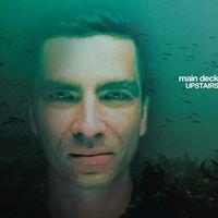 Underwater w Petar Dundov at Zenta Split