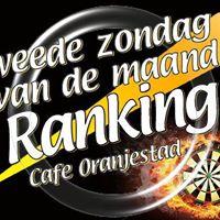 extra 2e zondag van de maand ranking