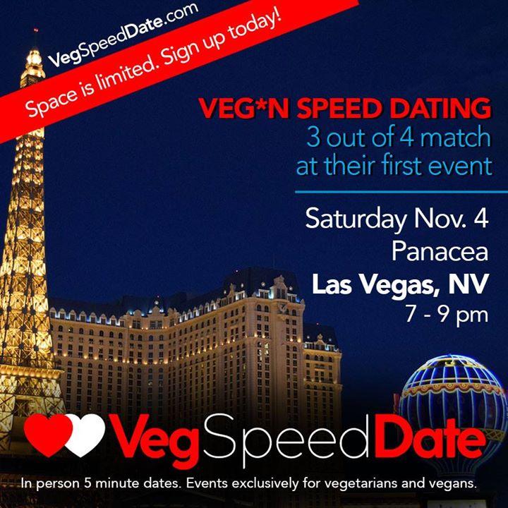 speed dating events las vegas hayati dating app