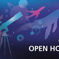 Member Open House