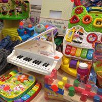 KEIGHLEY BRADFORD - Mum2mum Baby &amp Kids Nearly New Sale