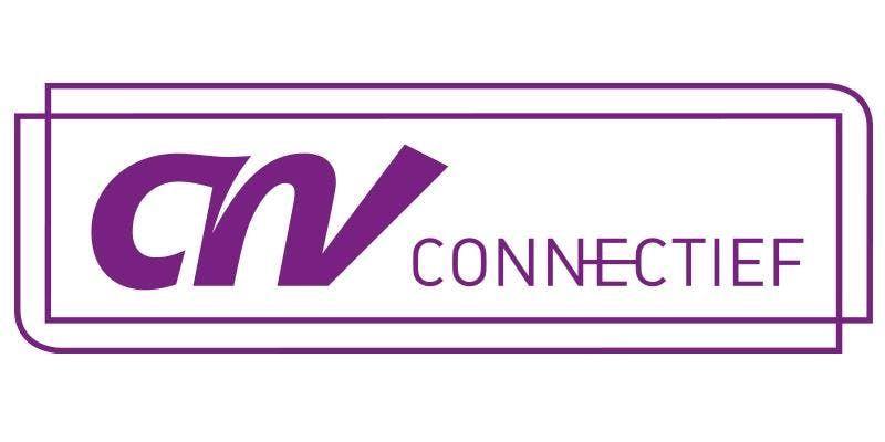 Senioren Netwerkbijeenkomst in Noord-Brabant Roosendaal