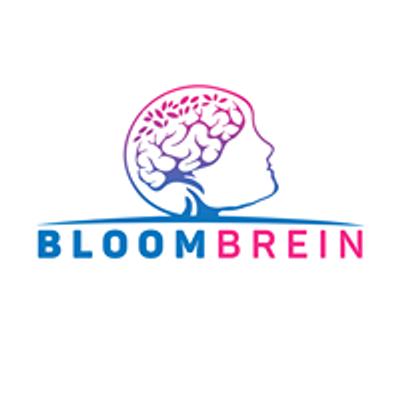 Bloombrein