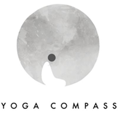 Yoga Compass