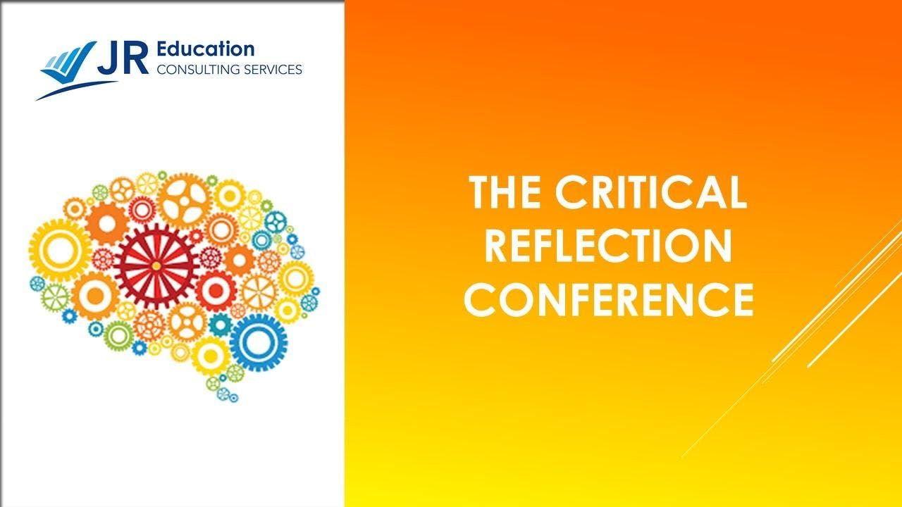 critical care conference events in the city top upcoming events forcritical care conference events in the city top upcoming events for critical care conference
