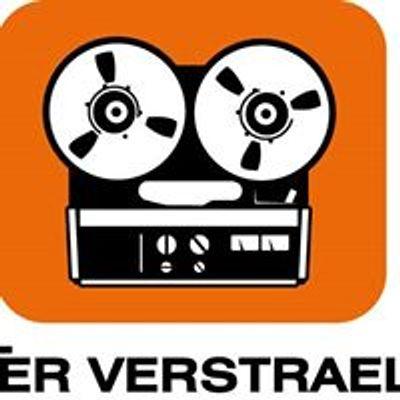 Peter Verstraelen Agency