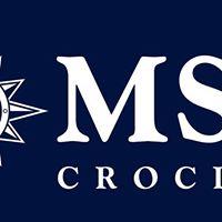 Msc crociera Mediterraneo Italia - Francia - Spagna da 489