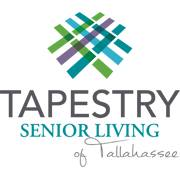 Tapestry of Tallahassee