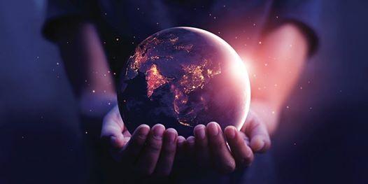 Environmental Intelligence Summit