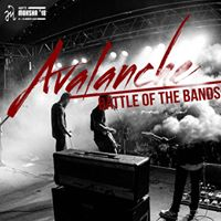 Avalanche - Battle of Bands