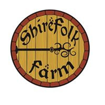 ShireFolk Farm