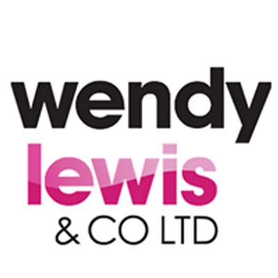Wendy Lewis & Co Ltd