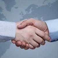 Understanding Free Trade Agreements and Utilising Social Media