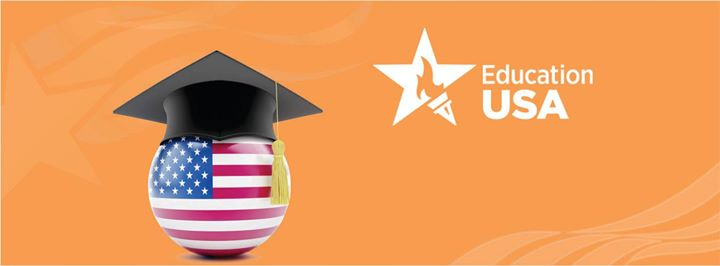 EducationUSA Session Guide to MBA in the USA