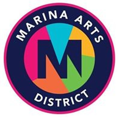 Marina Arts District
