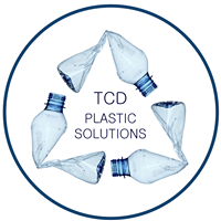 TCD Plastic Solutions