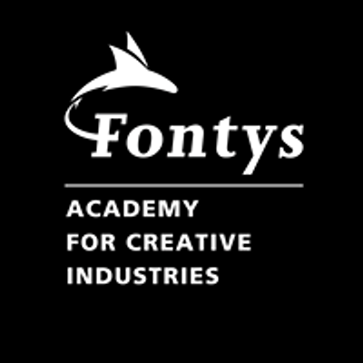 Fontys Academy for Creative Industries