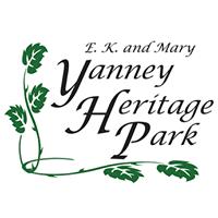 Yanney Heritage Park Foundation