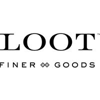 Loot Finer Goods