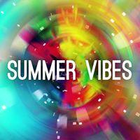 Summer vibes XXL