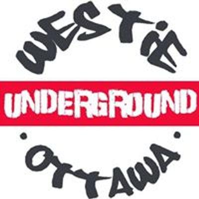 Westie Underground