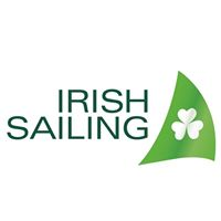 Irish Sailing
