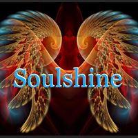 Soulshine Rocks Hamilton Night 2