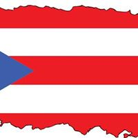 Rethinking Puerto Rican Sovereignty in the Face of Crisis