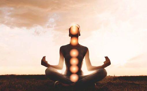 Meditando - Due ore di meditazione al mese di Sabato mattina