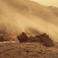 Tahuli Pinnacle &amp Reverse Waterfall Trek