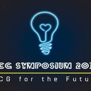ECG Symposium 2019 - ECG for the Future