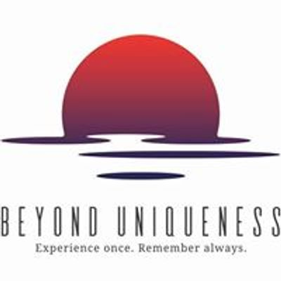 Beyond Uniqueness