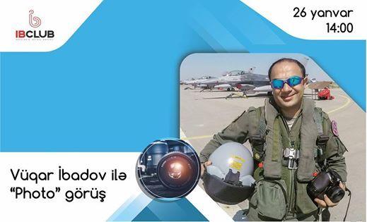 Vqar badov il Photo gr