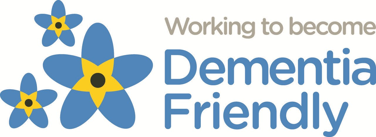 Dementia Awareness Free Session