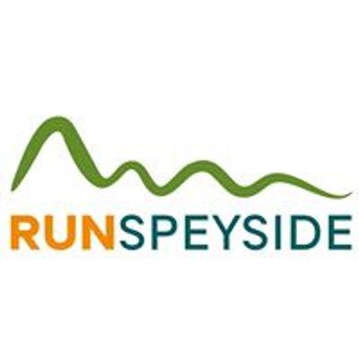 RunSpeyside