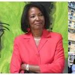 Implementing Creative Placemaking in Real Estate Juanita Hardy