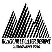 Black Hills Laser Designs