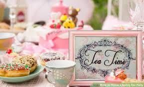 Cape Charles Memorial Library 100th Anniversary Tea