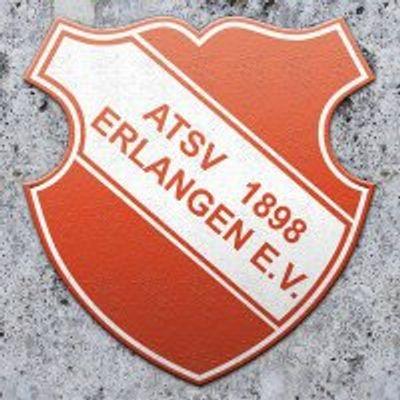 ATSV Erlangen 1898 e.V.