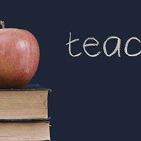 Curso de Formao Pedaggica Inicial de Formadores (b-learning) - CCP