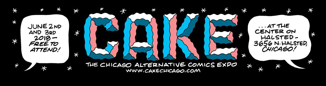chicago alternative comics expo - 1000×223